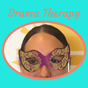 therapy in Owings Mills